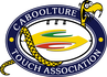 CABOOLTURE TOUCH ASSOCIATION